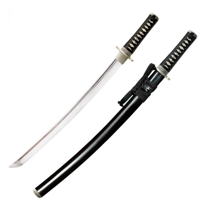 Cold Steel Imperial Series Wakizashi 88W