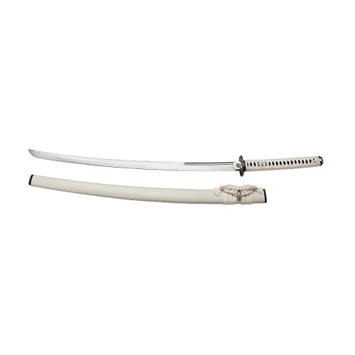 Sokueto Hondachi Katana Limited Edition Japanese Sword | KTN5I
