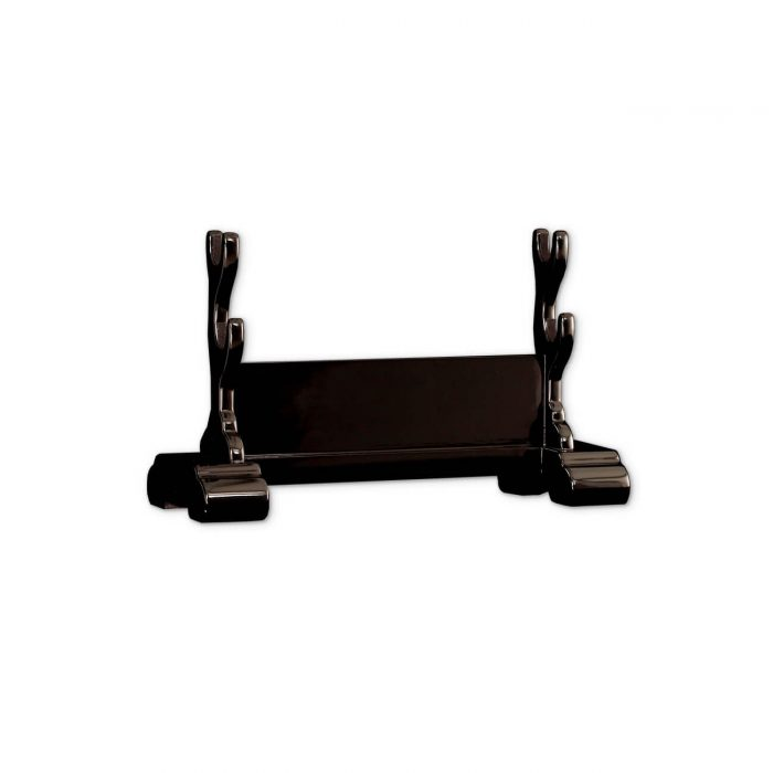 Dragon King Double Sword Stand OD52120