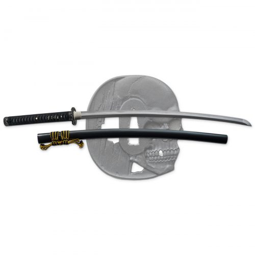 Dragon King Shi Katana SD35280