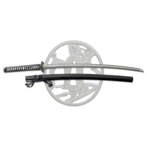 Dragon King Yanone Katana SD35330
