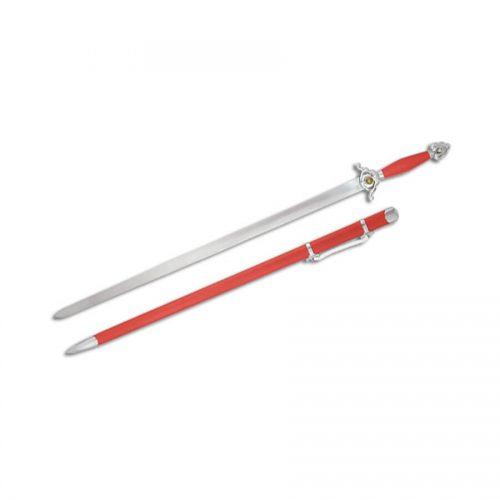 Hanwei Practical Wushu Sword (Paul Chen) | SH2062