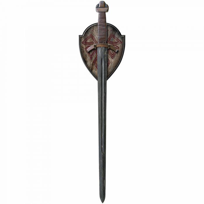 Vikings - Sword of Lagertha | SH8001