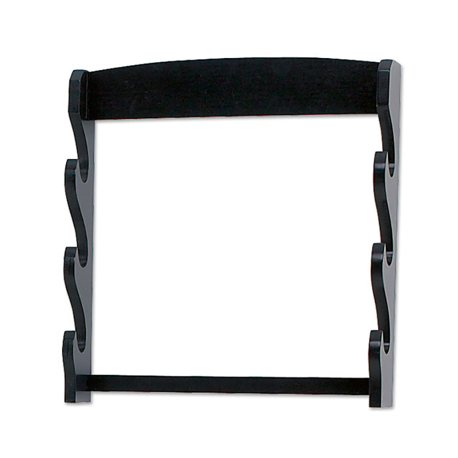 WS-3WH Sword Stand
