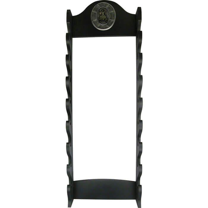 Eight Sword Wall Hanger | WS-8WX