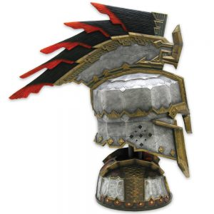 fantasy swords weapons and armor