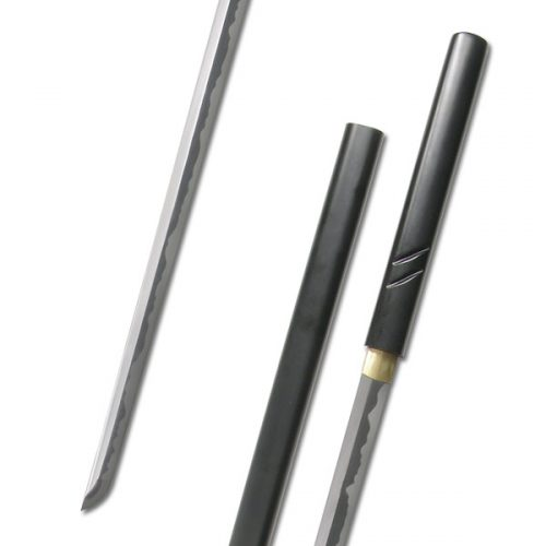 Hanwei (Paul Chen) Zatoichi Stick Sword | SH1014