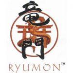 Rymon