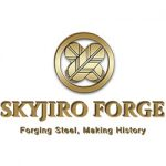 skyjiro forge