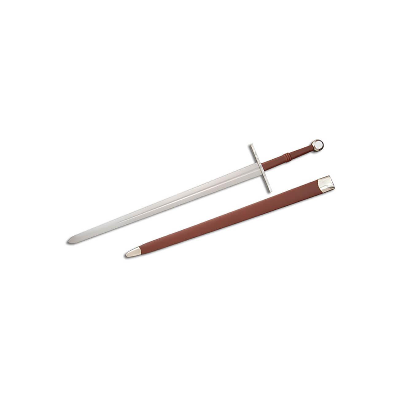 Tinker Great Sword of War SH2424