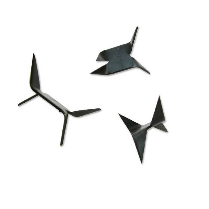 Ninja Caltrops Set of 10