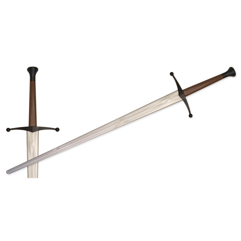 Synthetic Sparring Longsword PR9012