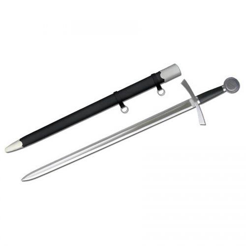 Lionheart Sword (Paul Chen) | SH2367