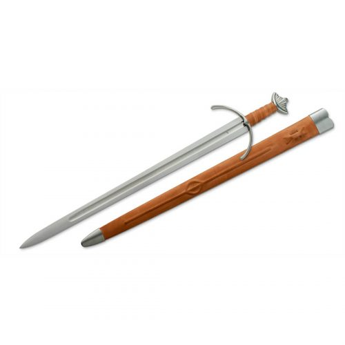 Cawood Viking Sword (Paul Chen) | SH2457