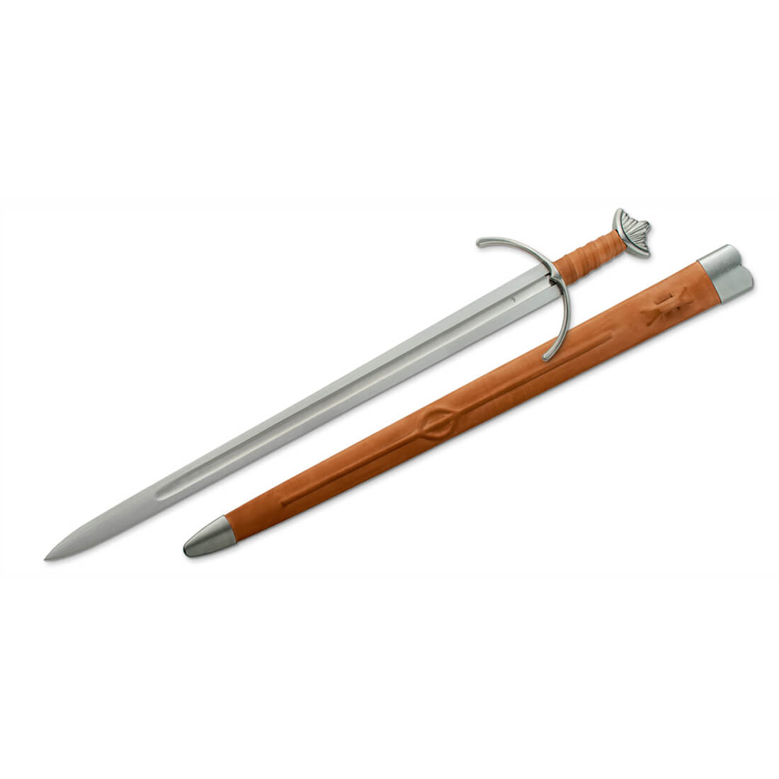 Cawood Viking Sword (Paul Chen) | SH2457
