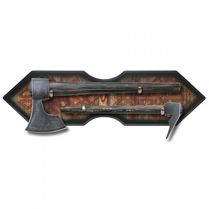 Vikings - Weapons of Floki | SH8003