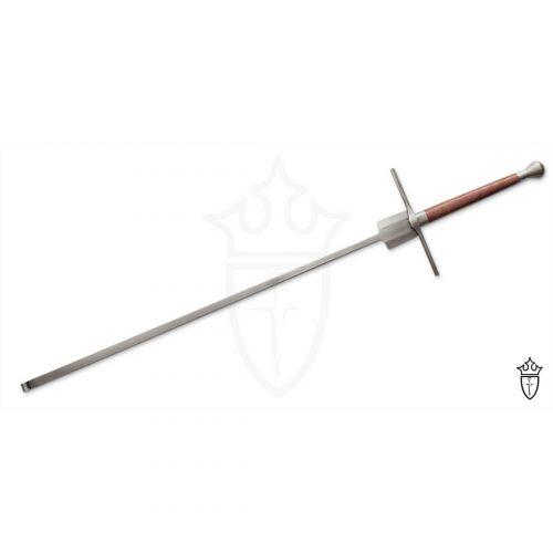 Federschwert Fencing Longsword by Kingston Arms | SM23330