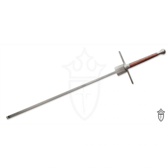 Federschwert Fencing Longsword by Kingston Arms | SM23330