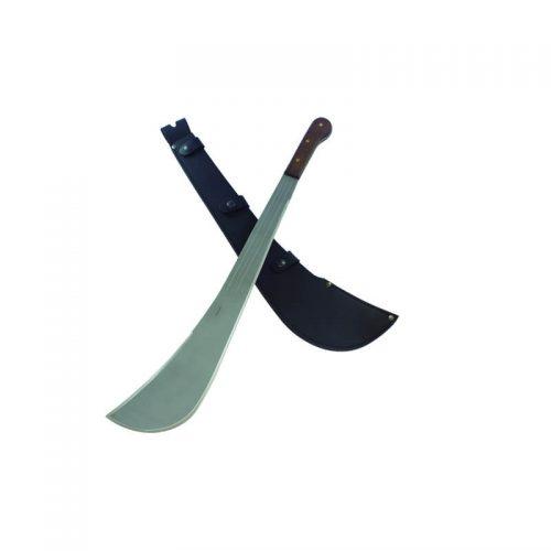 Condor Knife & Tool Viking Machete | CTK2090SHC