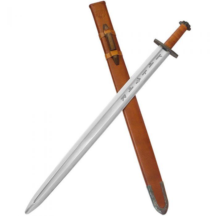 CTK1014-4 Viking Ironside Sword